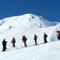 chamonix-ski